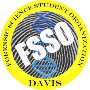 Fsso Officers Forensic Science Graduate Program